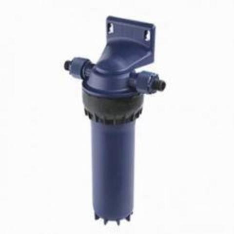 Корпус магистрального фильтра Аквафор для холодной воды