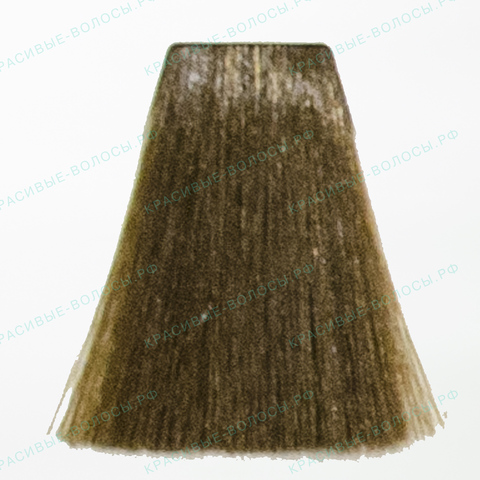 Goldwell Topchic 7BG средний коричнево-золотистый блондин TC 60ml