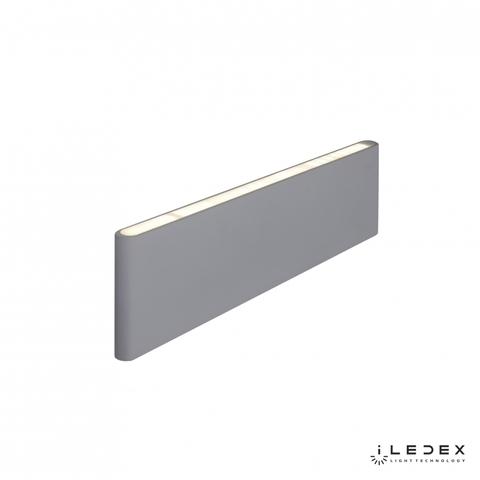 Настенный светильник iLedex SunSpot B6002/L WH