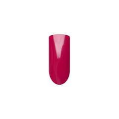 Лак для ногтей с гелевым эффектом Like Gel тон 11 Дикая орхидея