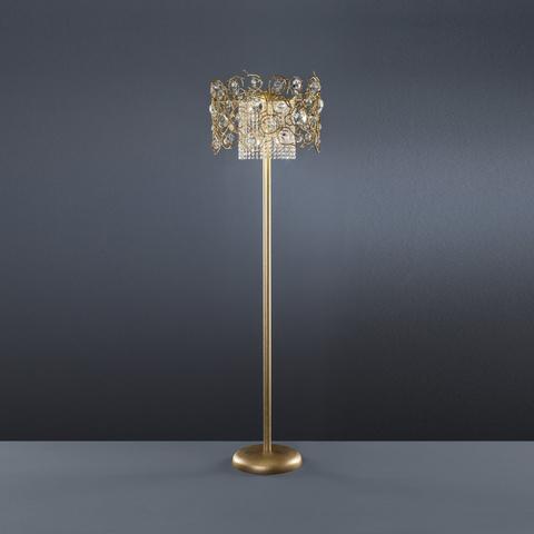 Напольный светильник копия Diamond by Serip (PA626/8)