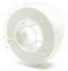 Катушка PLA-пластика Raise3D Premium, 1.75 мм, 1 кг, белая