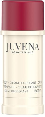 JUVENA Крем-дезодорант | Cream Deodorant Daily Performance