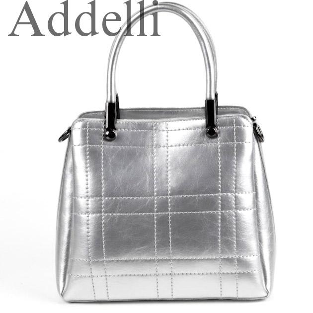 Женская сумка 7686