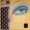 Chris Norman / Rock Away Your Teardrops (Limited Edition)(Coloured Vinyl)(LP)