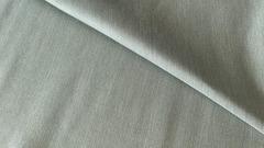 Рогожка Глазго 19Д голубой