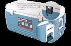 Термоконтейнер Igloo MaxCold ULTRA 100 (98 л)