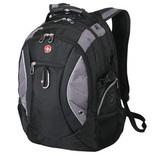 Картинка рюкзак для ноутбука Wenger 1015215  -