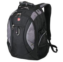 Рюкзак для ноутбука 15'' Wenger 1015215