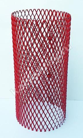 Защитная сетка Coal Cage