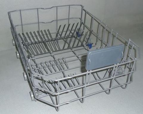 Нижняя корзина посудомоечной машины БЕКО шириной 45CM (DIS 5831 и т.д.) 1763400317