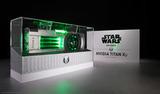 Видеокарта Nvidia Titan XP Star Wars Jedi Order