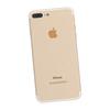 Apple iPhone 7 Plus 128GB Gold