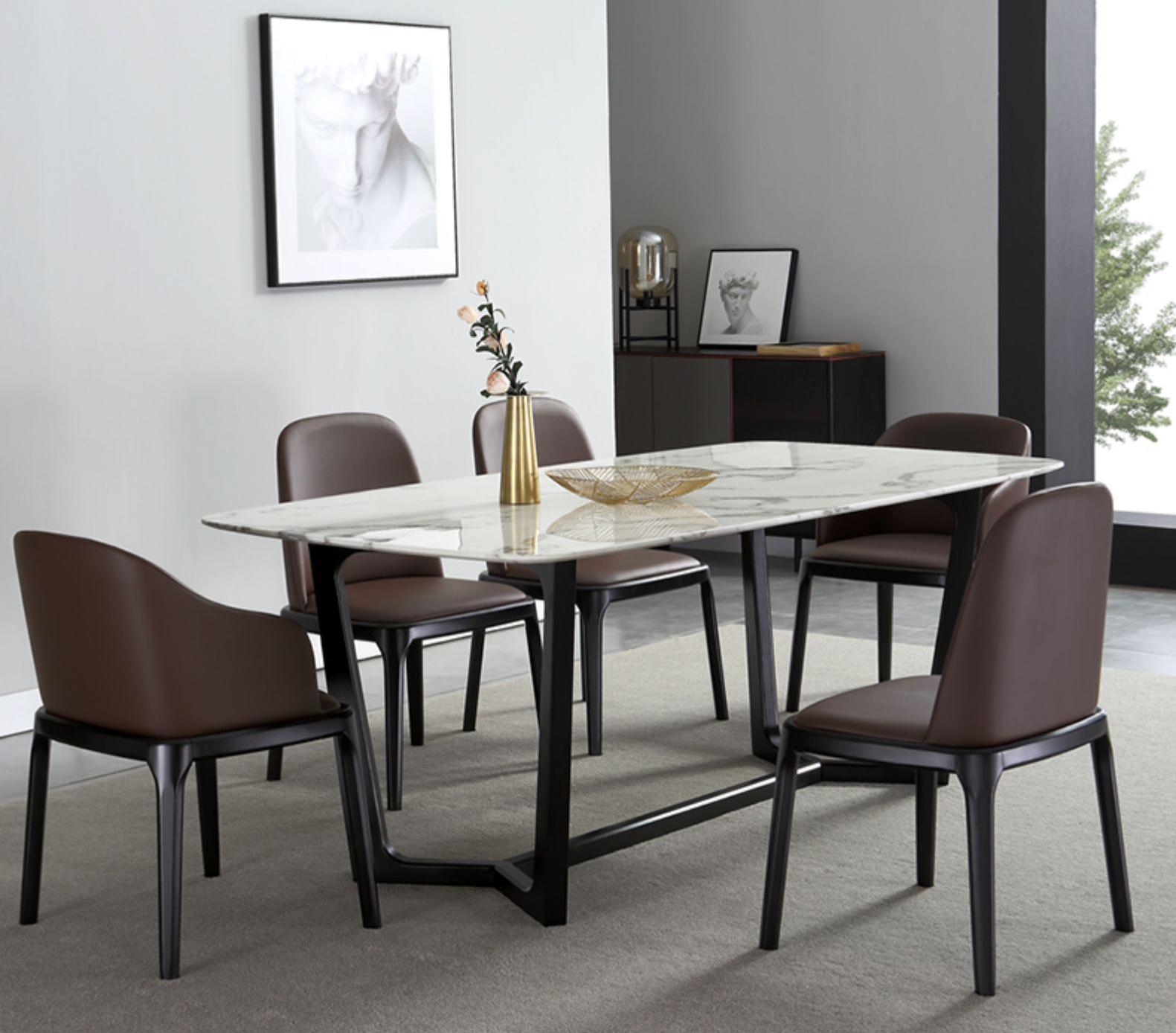 Обеденный стол Skorpio