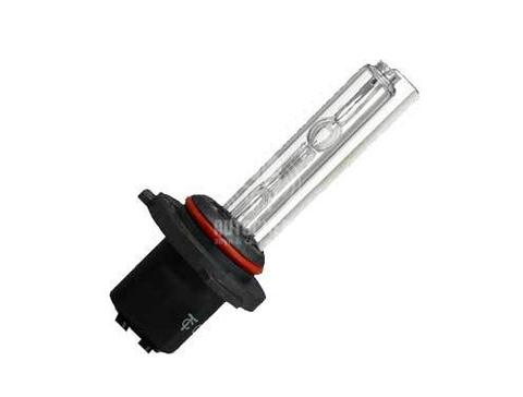 Ксеноновые лампы HB3 (9005) 4300K