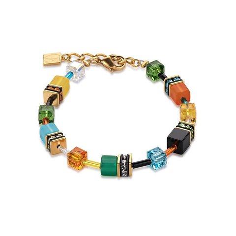 Браслет Multicolor Spring 2838/30-1557