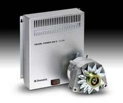 Генератор Dometic TravelPower 3.5 kW