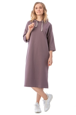 LS.1054-1FPD18 Платье