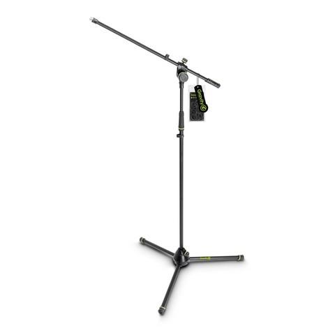 Gravity MS 4321 B микрофонная стойка