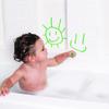 Игрушка для ванны Карандаши