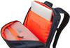 Картинка рюкзак для ноутбука Thule Subterra Backpack 30L Темно Синий - 4