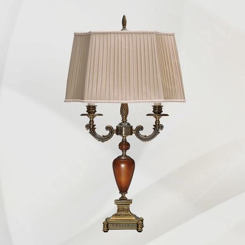 Настольная лампа 42-08.56/13278/2