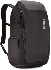 Фоторюкзак Thule EnRoute Camera Backpack 20L