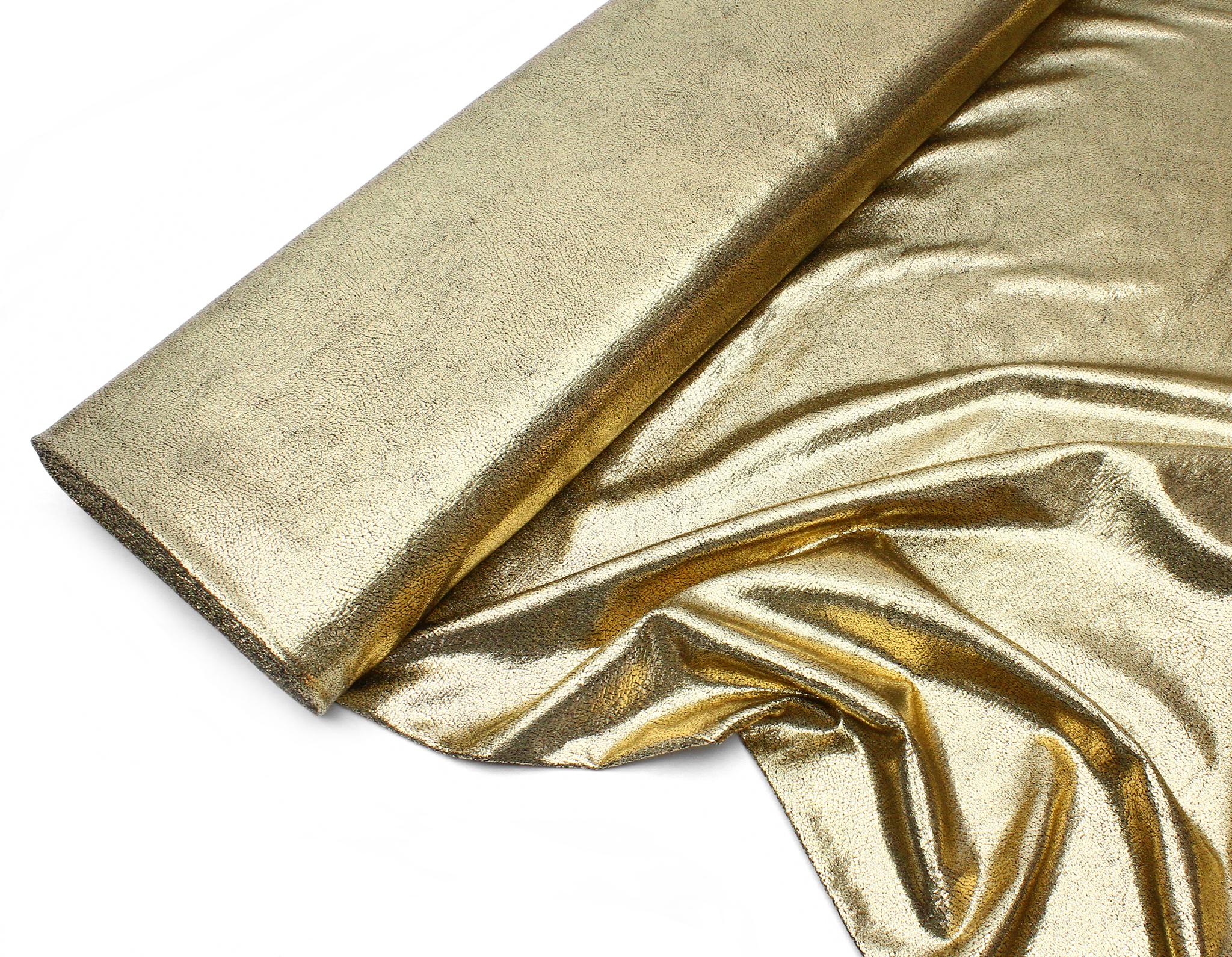 Золото релакс(пенье)