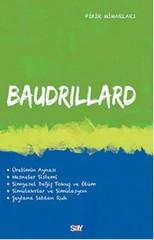 Baudrillard