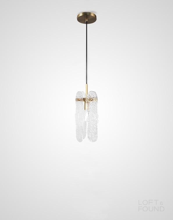 Подвесной светильник Lampatron style Melinda One