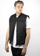 Жилет John Doe Lowride Wax Vest
