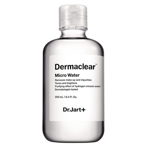 DR.JART Dermaclear Micro Water