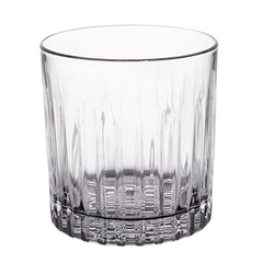 Набор стаканов RCR BICCHIERI MAORI 360 мл, 6 шт, фото 1