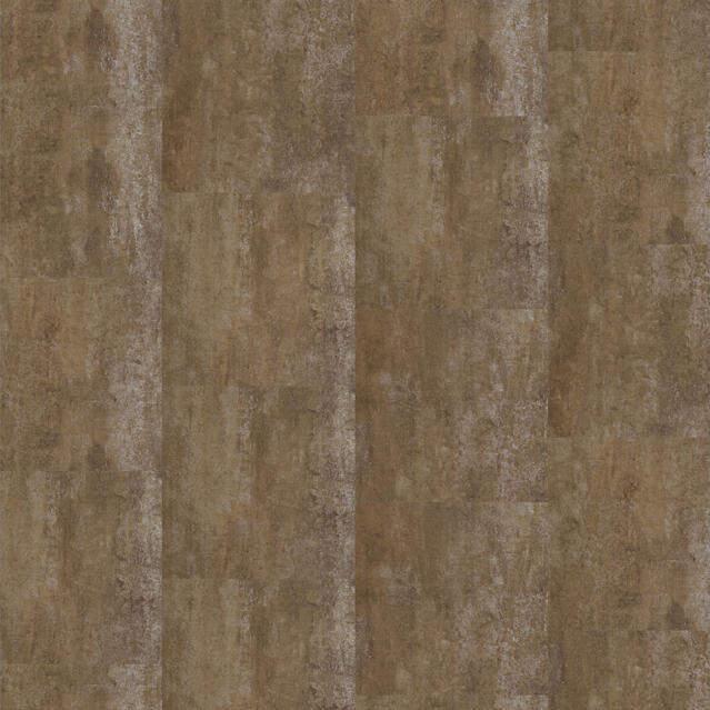 Tarkett Клеевая плитка ПВХ Tarkett NEW AGE Эра 457,2 x 457,2 x 2,1 мм ffd4e254049b48318cd00342424fcc3e.jpg