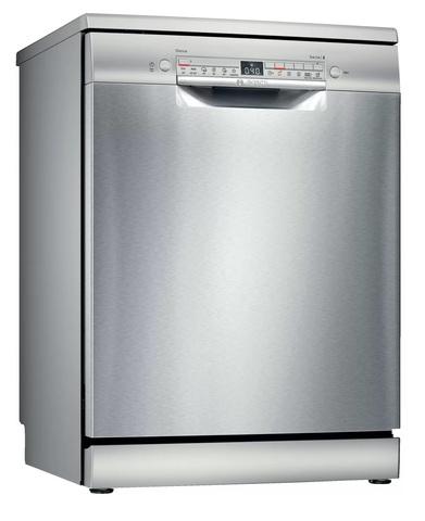 Посудомоечная машина шириной 60 см Bosch SMS2HKI3CR