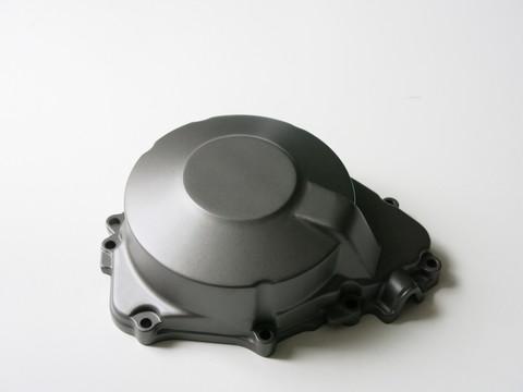 Крышка двигателя СВ 600 Honda Hornet 600 98 99 00-05 CBR 600 F