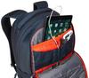Картинка рюкзак для ноутбука Thule Subterra Backpack 30L Темно Синий - 5