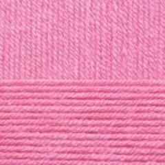 011 ярко-розовый