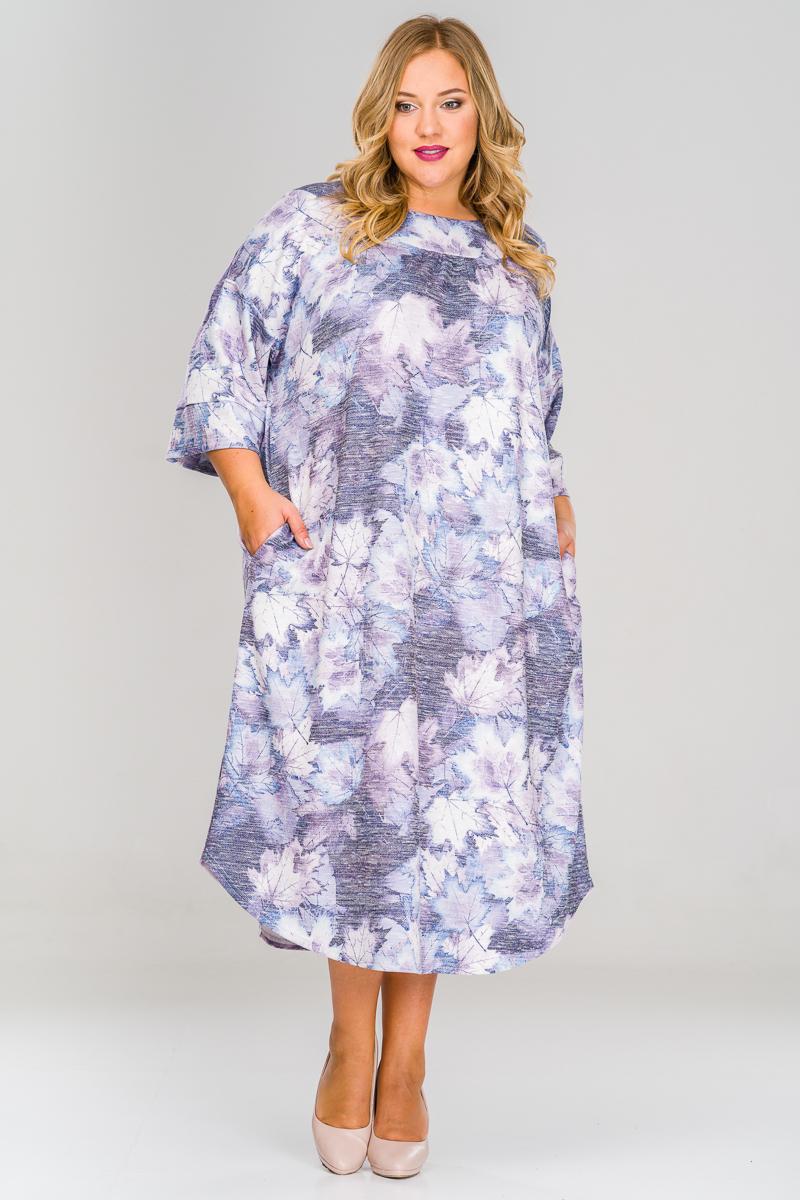 Платья Платье 1518202 a8d496e9775c8e4a541f1c093d494a4b.jpg