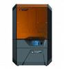 3D-принтер FlashForge Hunter