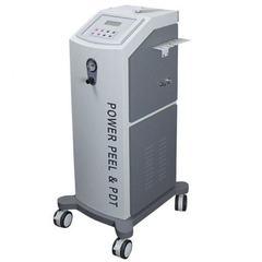 Косметологический комбайн газожидкостного пилинга PowerPeel ES-921H