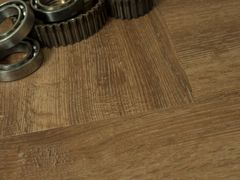 Виниловый ламинат Fine Floor 1806 Gear Ассен