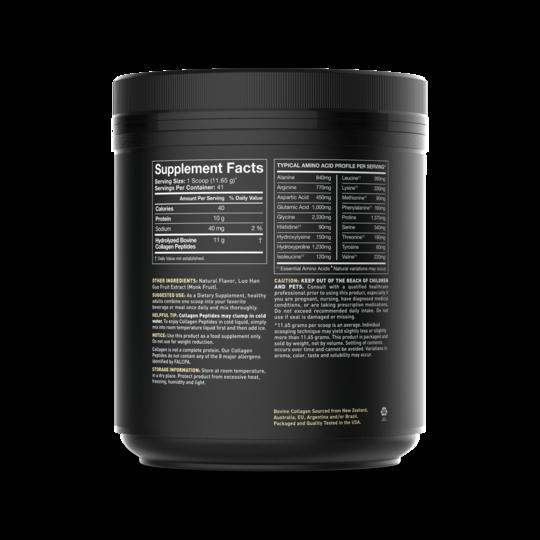 peptidy-kollagena-vanil-41-porciya-3