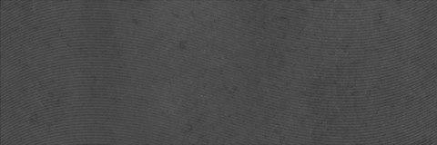 Story черный волна 60096 плитка настенная