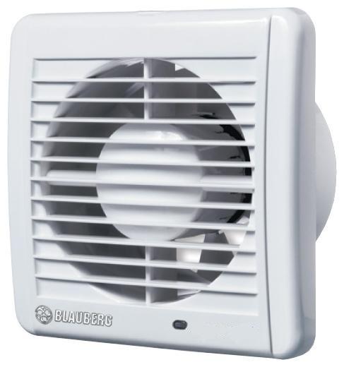 Накладной вентилятор Blauberg Aero 100 H (датчик влажности) 9095f7bf20a3fe028381f0794b3ada85.jpg