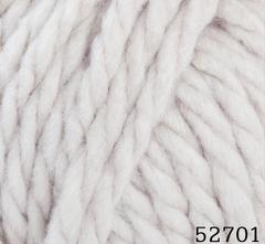 52701 (Слоновая кость)