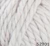 Пряжа Himalaya COMBO 52701 (Слоновая кость)