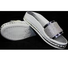 Модные сандали на платформе женские Kluchini 5259T124 SW.