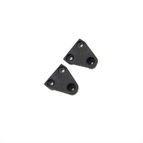 Крепеж верхних лопастей - T640C-004