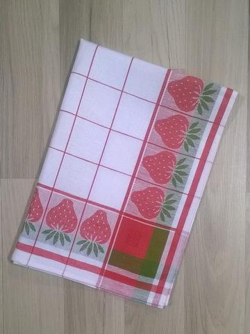 Полотенце в кухню